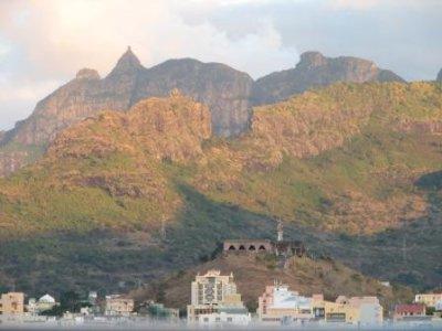 8_mountains.jpg