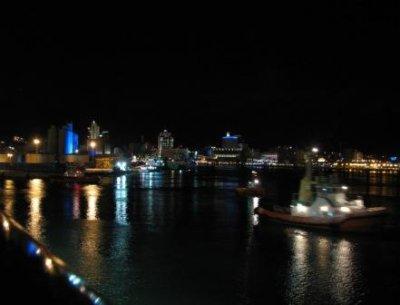 harbor_at_night.jpg