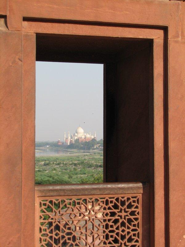 large_13_Taj_from_Agra_Fort.jpg