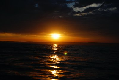 Lake Victoria