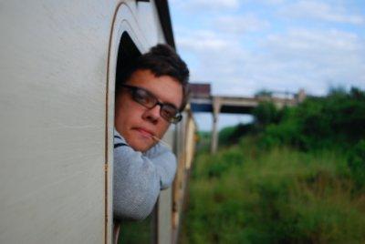Jordan in train-ing