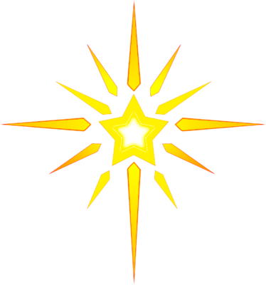 christmas-star-png-33901.png