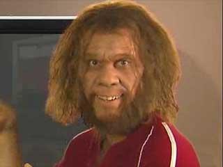geico-caveman1.jpg