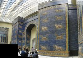 Pergamon_Museum_Berlin 2