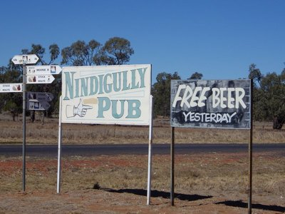 2013_Aug_2..e_Beer_sign.jpg