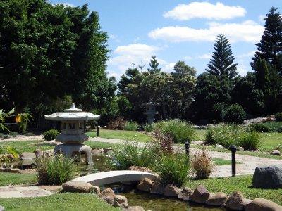 2013_Sep_6..nese_garden.jpg