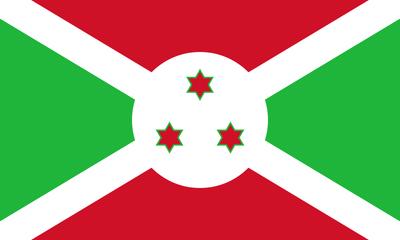 Drapeau_Burundi_svg.png