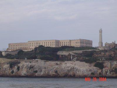 2004_Alcatraz-7.jpg