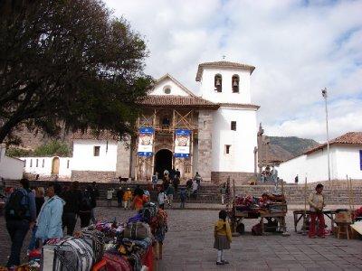 Andahuaylillas-1.jpg