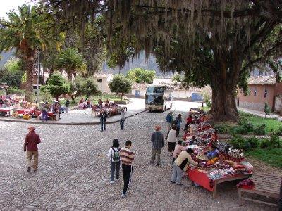 Andahuaylillas-8.jpg