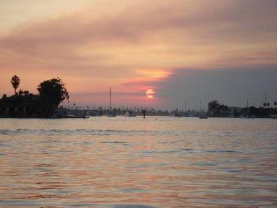 Balboa_Island-22.jpg