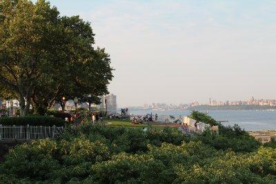 Hoboken-14.jpg