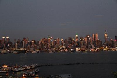 Hoboken_da..2011-34.jpg