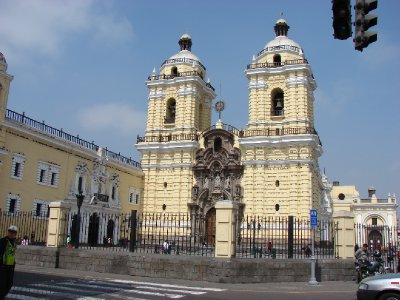 Lima_San_F..uzesi-1.jpg