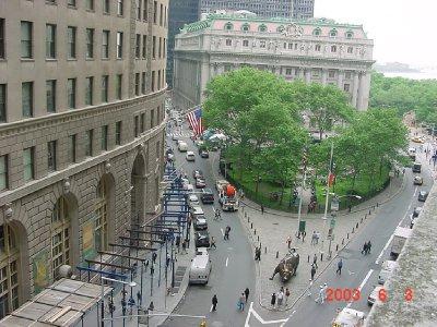 Manhattan_Boga-2.jpg