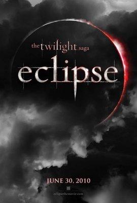 EclipseMoviePoster.jpg