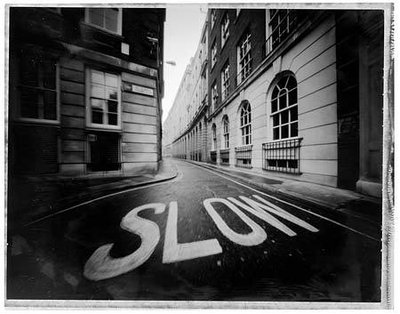 slow_city.jpg