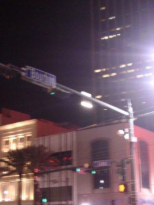 New Orleans LA 039 French Quarter