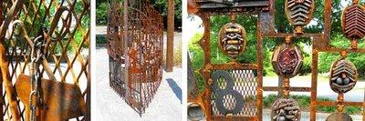 AR_Sculpture_gardens.jpg