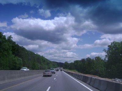 Alabama_03.jpg