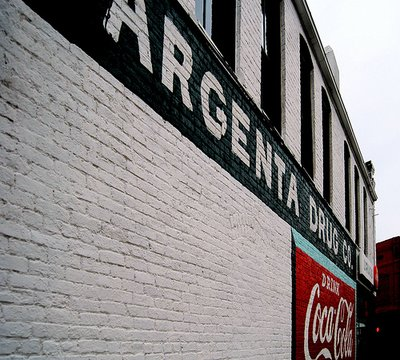 Argenta_Hi..c_Dist_.jpg