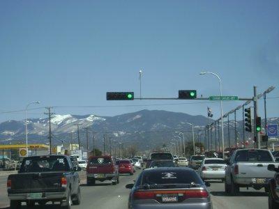 Boulder_Co.._NM_024.jpg