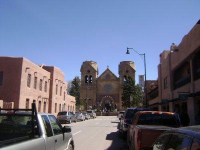 Boulder_Co.._NM_034.jpg