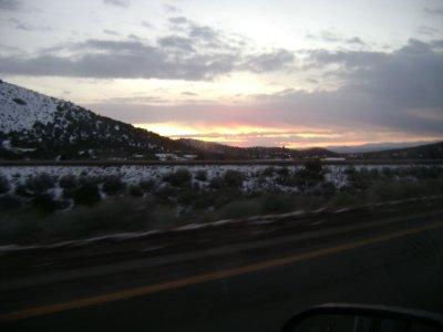 Boulder_Co.._NM_052.jpg