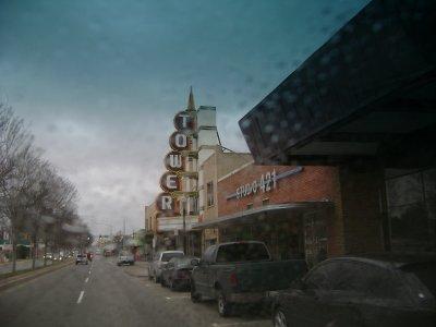 Bricktown_Oklahoma.jpg