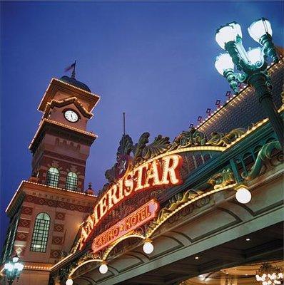 Casino-Hot.._184859.jpg