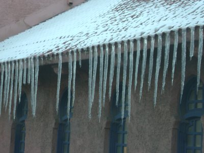 Icicles__02.jpg