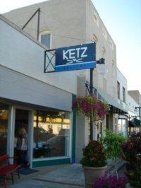KETZ_Gallery.jpg