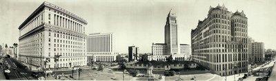Los_Angeles_CA_1946.jpg