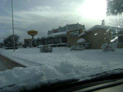 Love_the_snow_.jpg