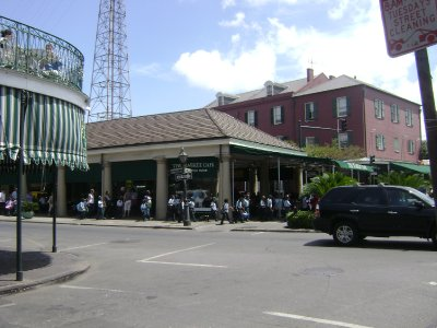 New Orleans LA 005