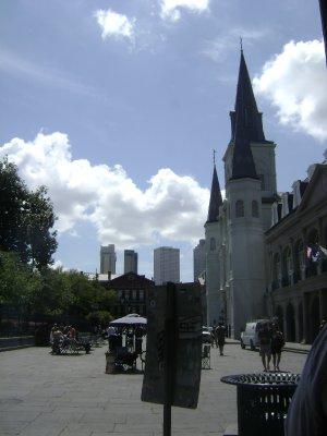 New Orleans LA 016