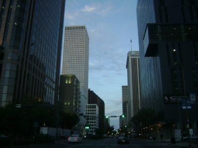 New Orleans LA 027