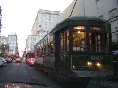 New_Orleans_LA_029.jpg