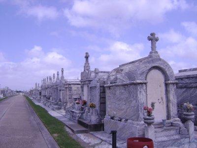 New Orleans LA 057