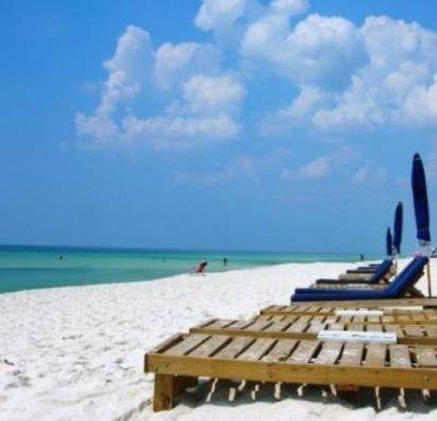 Panama_City_beach_Fl.jpg