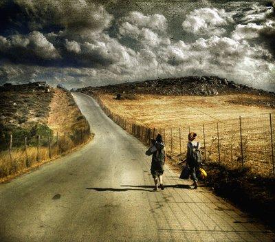 Road_Trip_..toforos.jpg