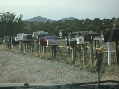 Santa_Fe_mailboxes.jpg
