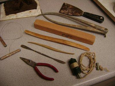 Sculpting_tools_001.jpg