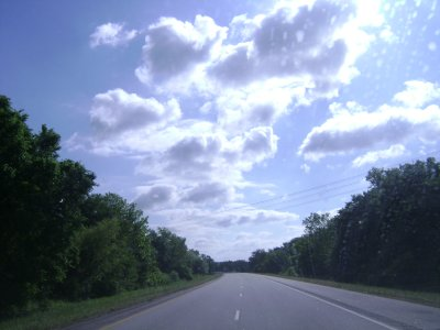 Texas_Loui..ppi_187.jpg