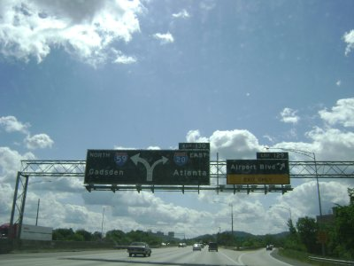 Texas_Loui..ppi_351.jpg
