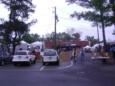 Texas_Loui..ppi_410.jpg