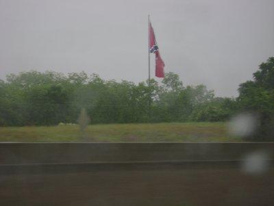 Texas_Loui..ppi_451.jpg