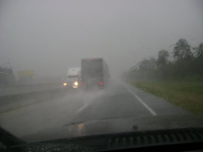 Texas_Loui..ppi_456.jpg