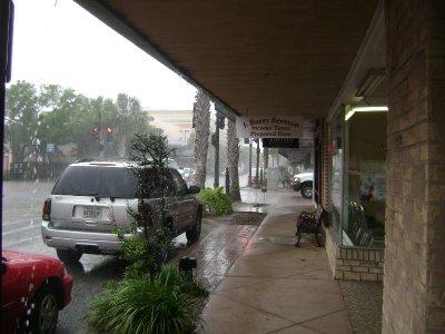 Texas_Loui..ppi_468.jpg