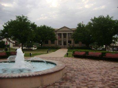 Texas_Loui..ppi_474.jpg